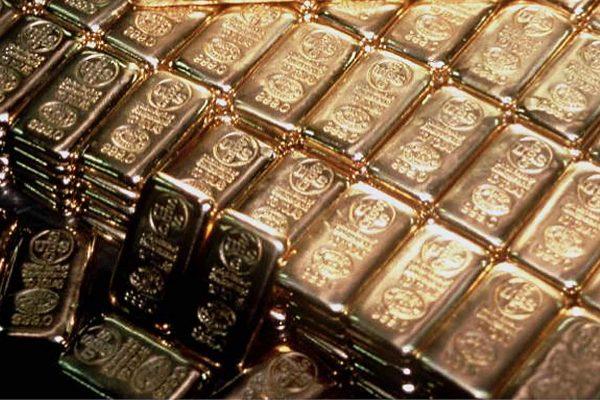 fondi sovrani banche centrali bankitalia oro