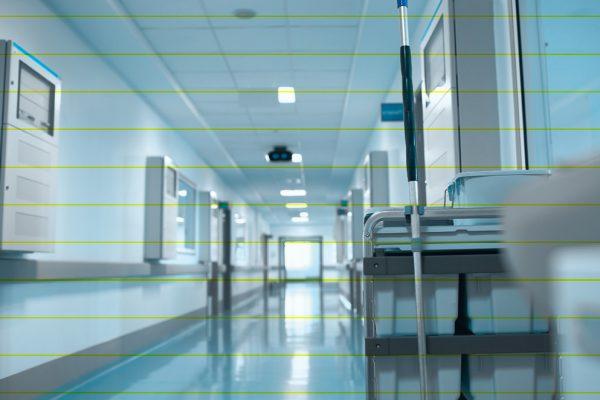sanità medici covid