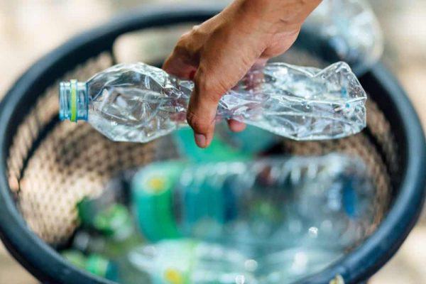 plastica plastic free terna
