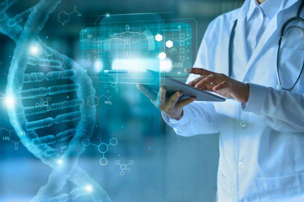 sanità futuro
