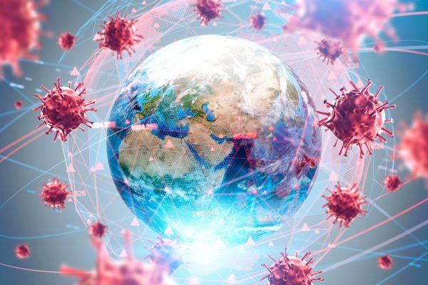 anticorpi coronavirus