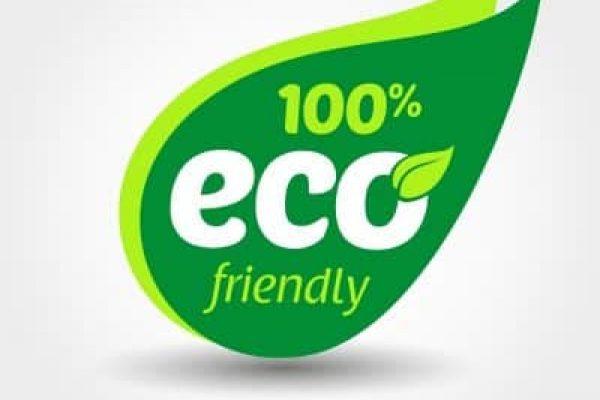 eco carburanti