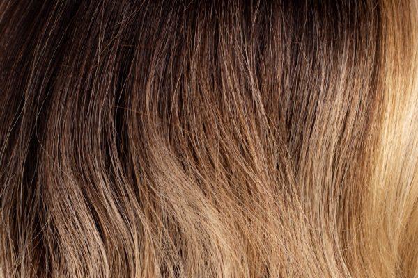 capelli donna