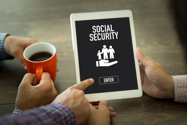Social,Security,Search,Website,Internet,Searching,Concept