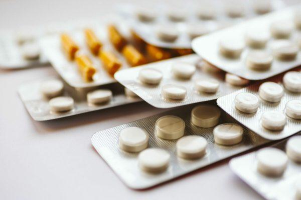 farmaci, industria farmaceutica, salute, health