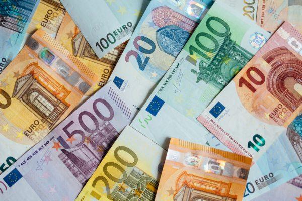pharma euro