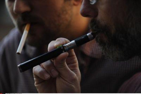 sigaretta_elettronica_ftg_ipa1.jpg