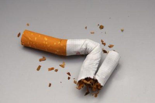sigaretta_spezzata_ftg.jpg
