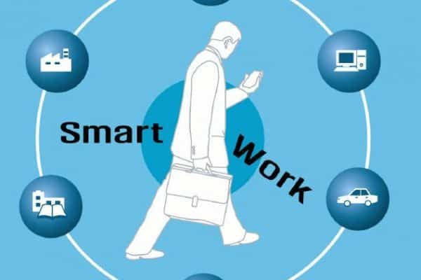 smartwork2