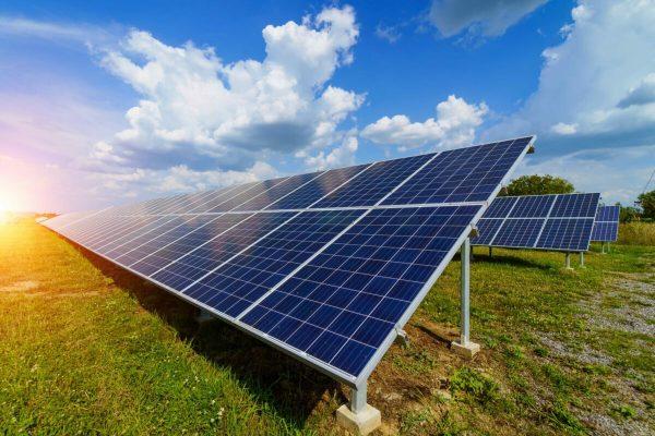 sostenibilità, fotovoltaico, eolico