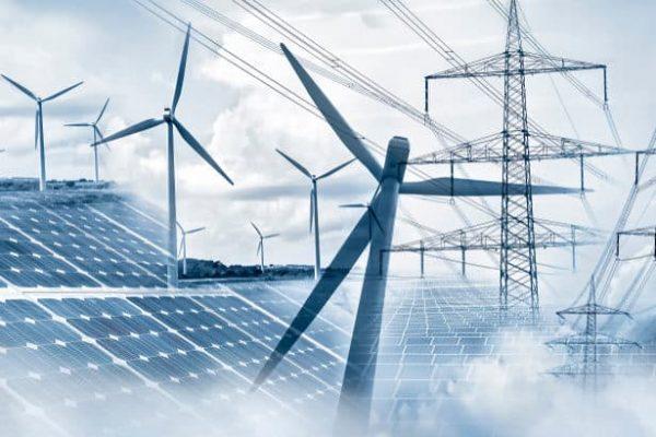 terna elettricità consumi rinnovabili energia