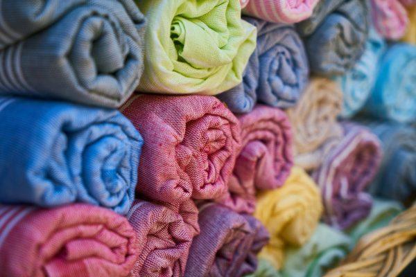 towel-1838210-1920-20201209172319