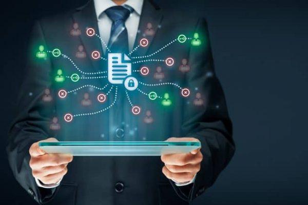 trasformazione digitale pubblica amministrazione