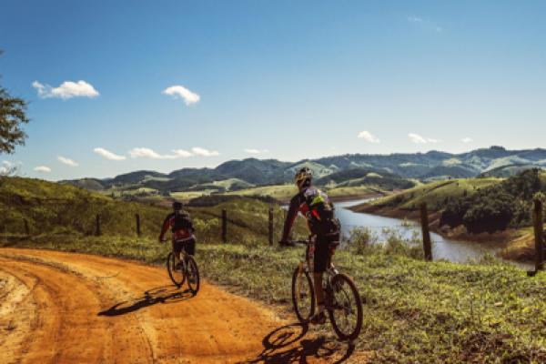 turismo_bici.png