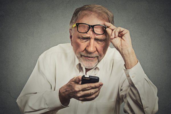 vista miopia astigmatismo