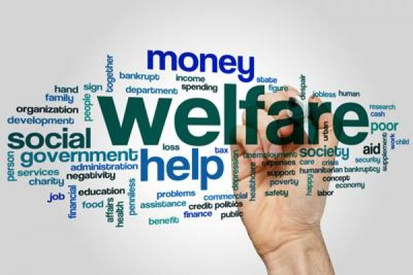 welfare_ftlia.jpg