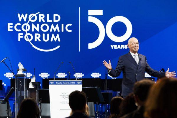 davos stakholder capitalism world economic forum